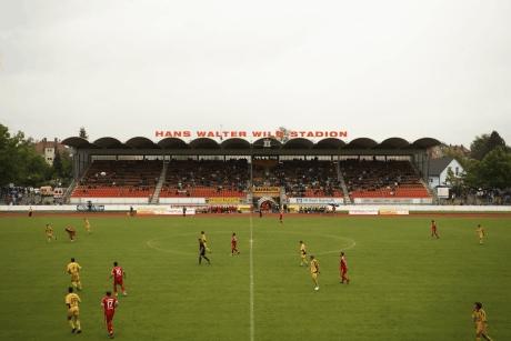 stadion_02