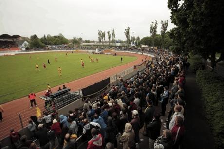 stadion_03