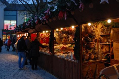 Christkindlesmarkt-2014-10