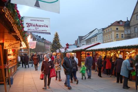 Christkindlesmarkt-2014-11
