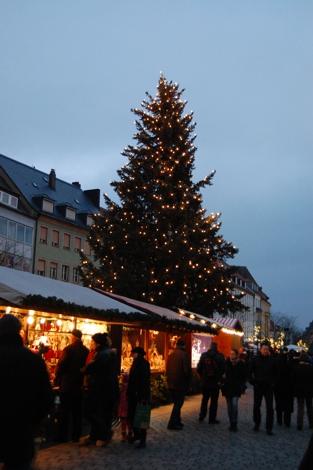 Christkindlesmarkt-2014-15
