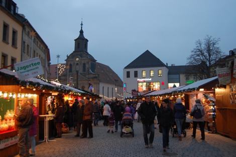 Christkindlesmarkt-2014-16