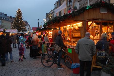 Christkindlesmarkt-2014-17