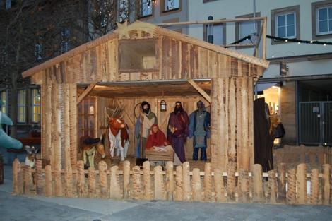 Christkindlesmarkt-2014-2