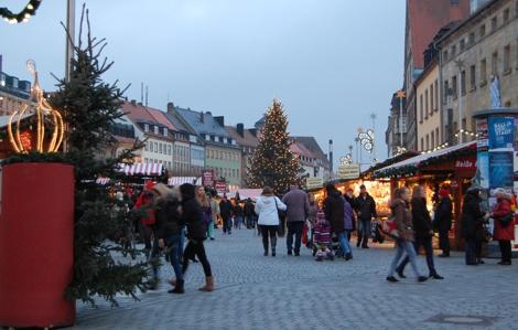 Christkindlesmarkt-2014-6