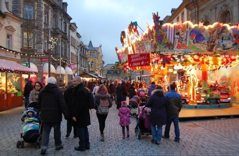Christkindlesmarkt-2014-7