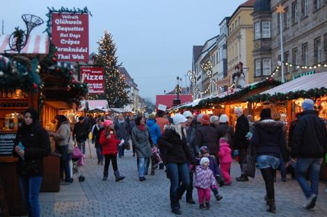 Christkindlesmarkt-2014-9