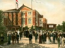 1895_pause_festspielhaus