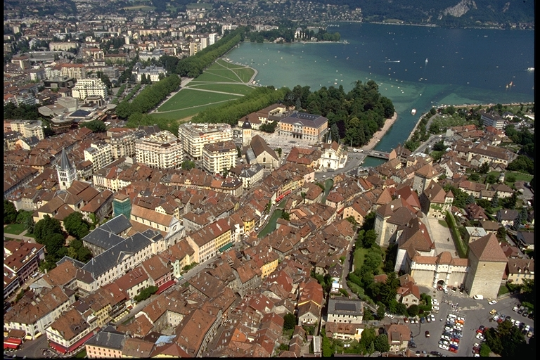 Annecy_004