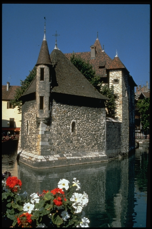 Annecy_005
