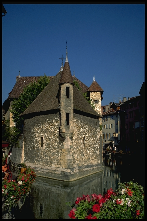 Annecy_006
