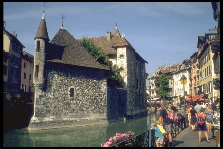 Annecy_008