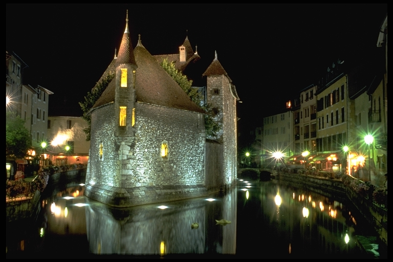 Annecy_009