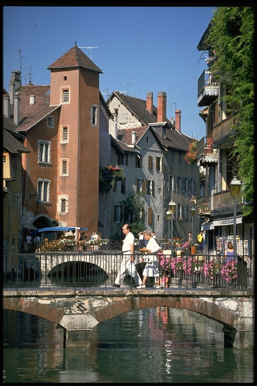 Annecy_015
