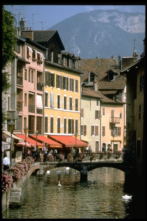 Annecy_016