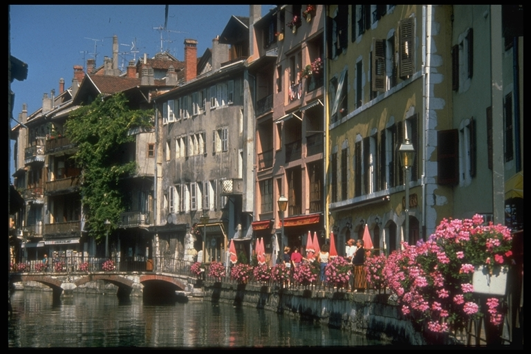 Annecy_018