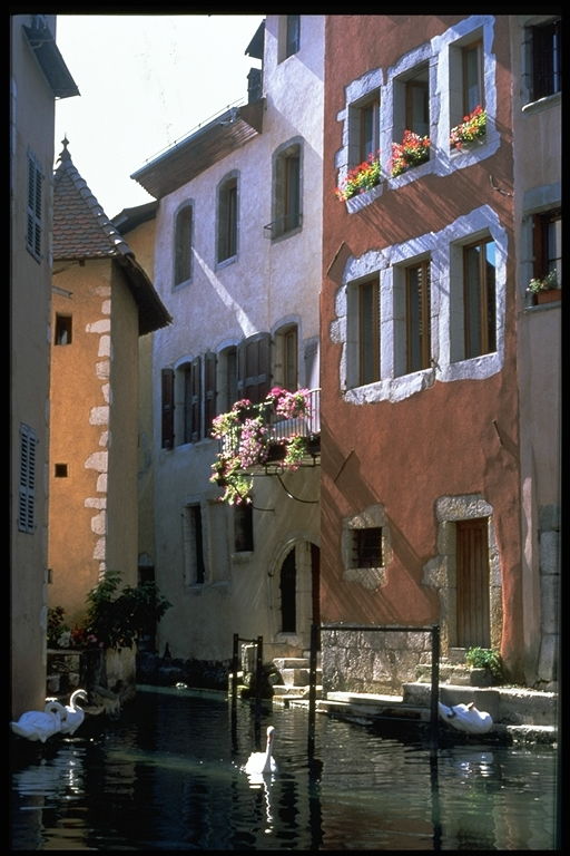 Annecy_019