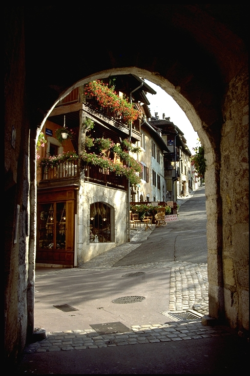Annecy_022