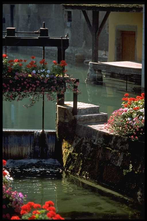 Annecy_025
