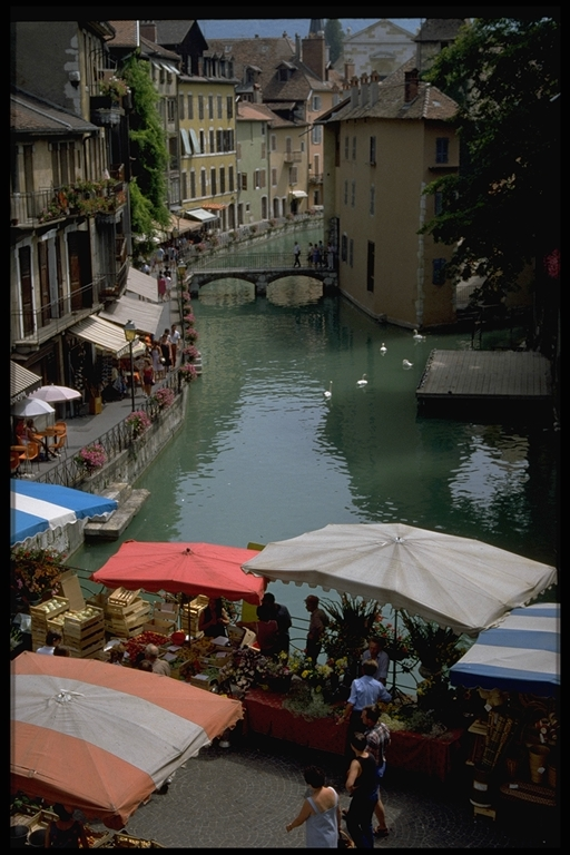 annecy_039