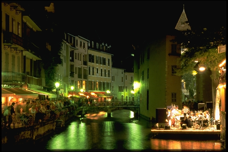 annecy_042