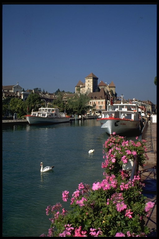 annecy_050