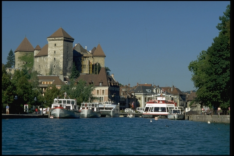 annecy_051