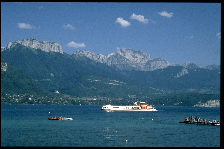 annecy_054
