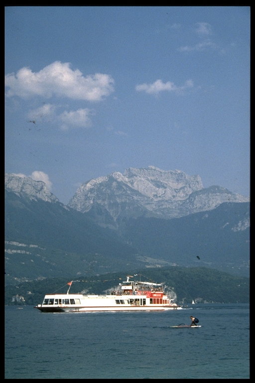 annecy_055