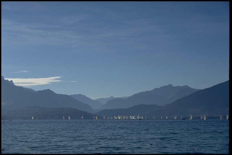 annecy_060