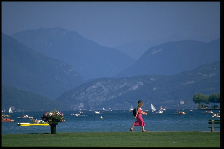 annecy_063