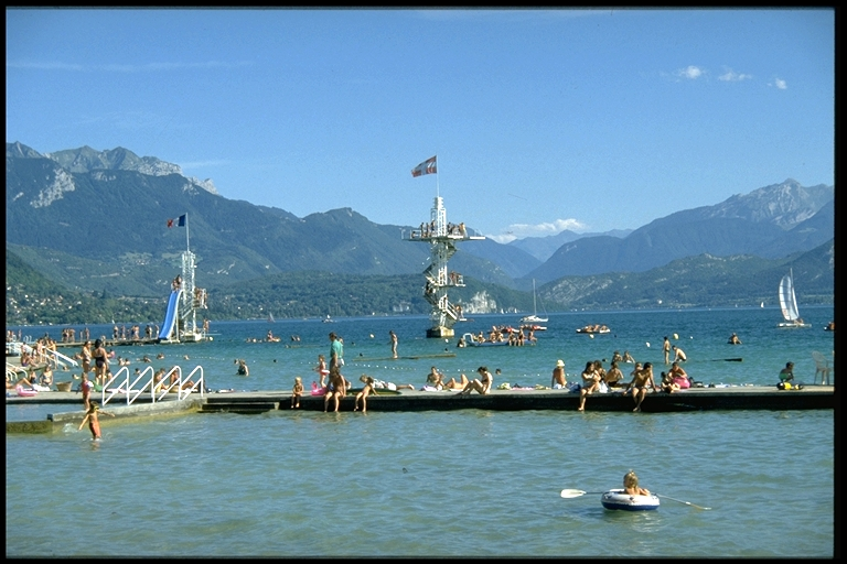 annecy_085