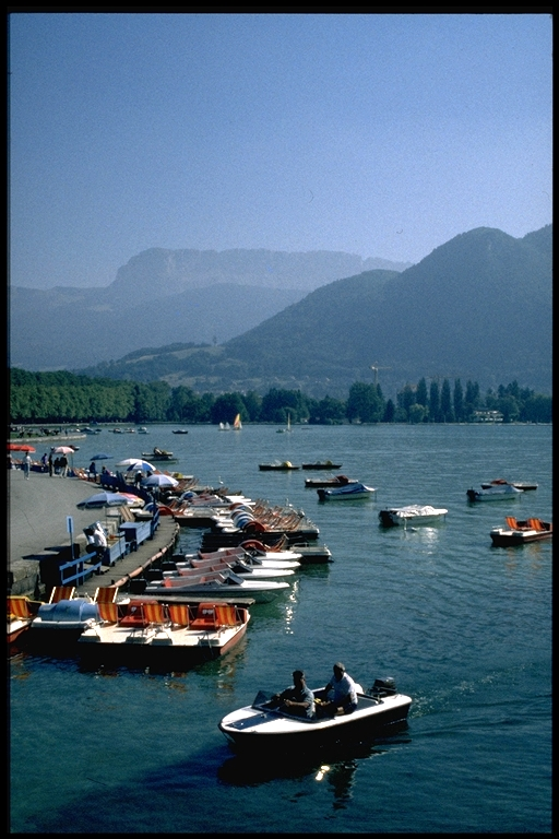 annecy_088