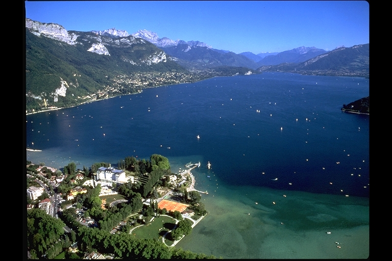 annecy_096