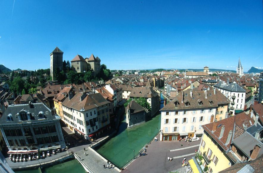 vieille_ville_panoramique