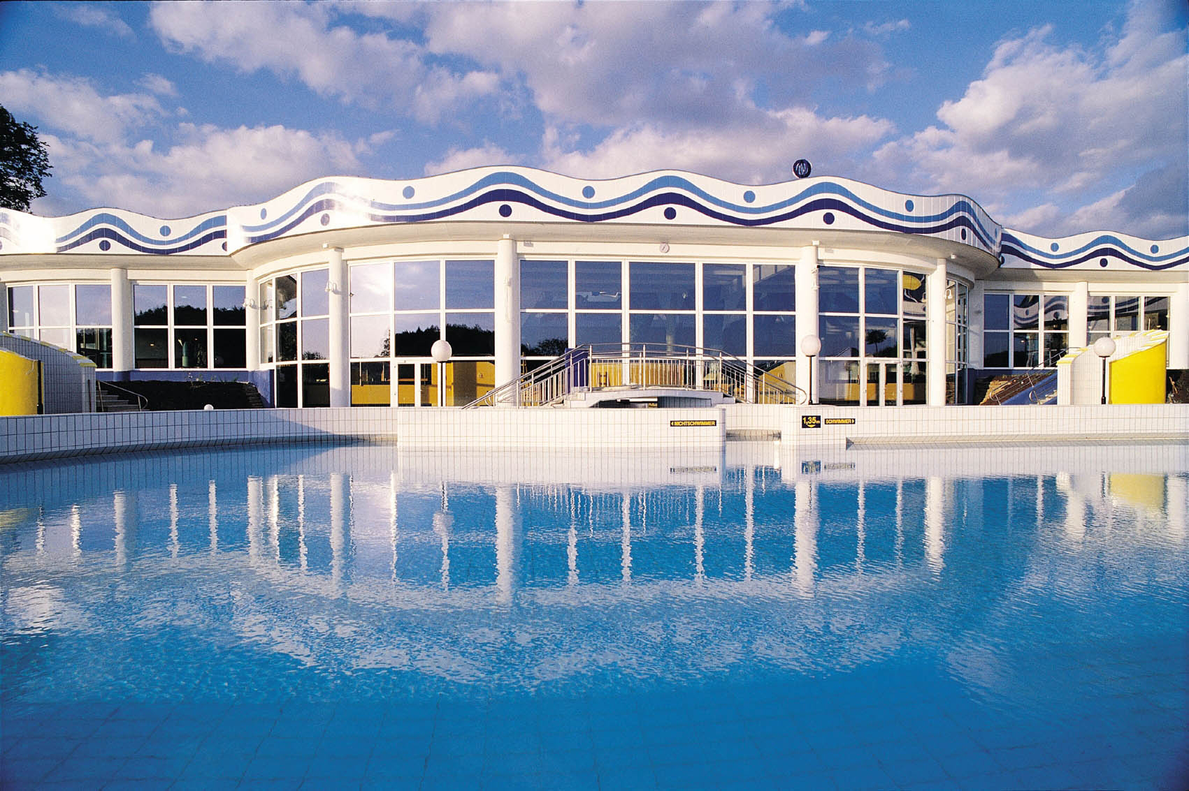 therme_stegersbach1