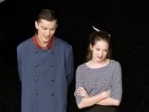 schultheatertage-14