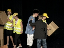 schultheatertage-25
