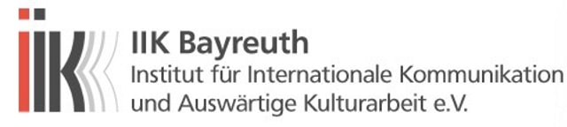 Logo IIK