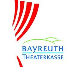 1a3879d843-logo_theaterkasse