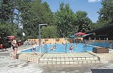 Altstadtbad