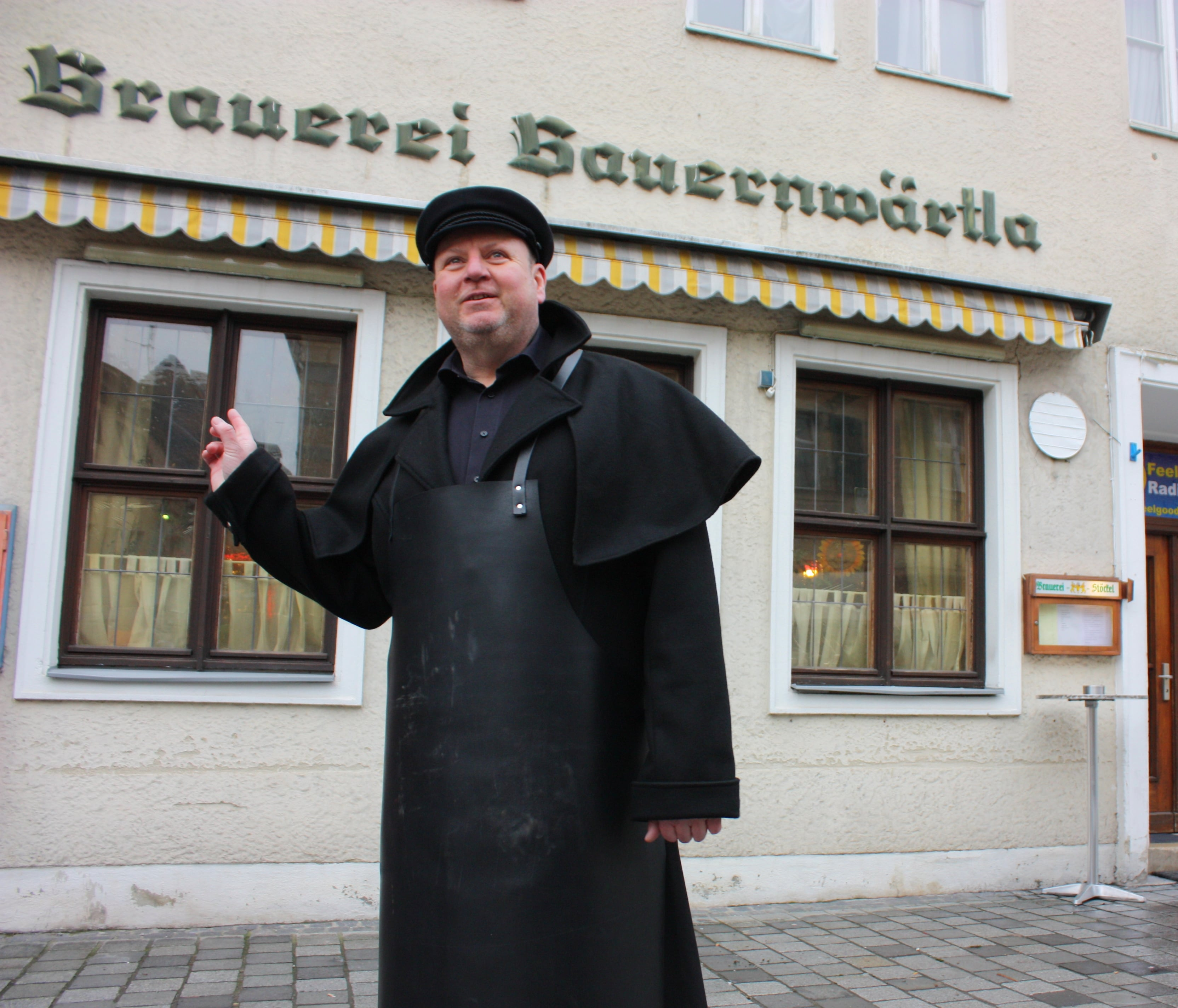Bierkutscher6a