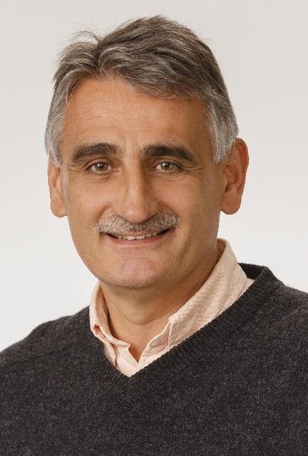 Georg Kämpf