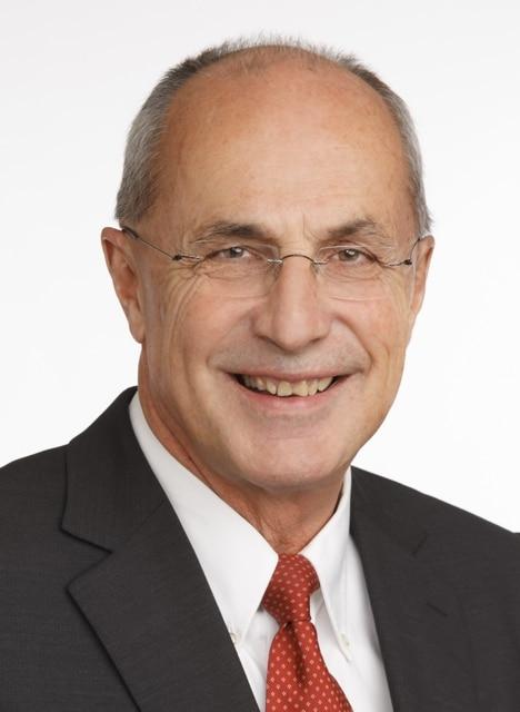 Klaus Klötzer