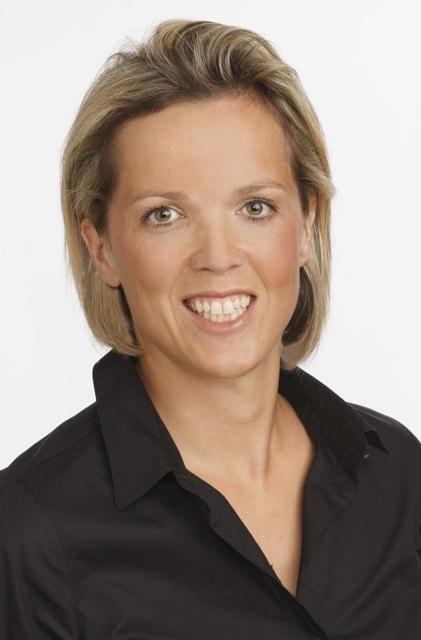 Dr. Ulrike Lex