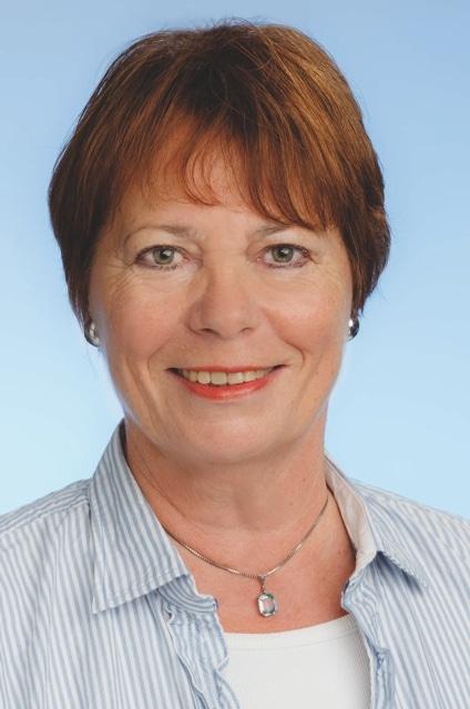 Christa Müller-Feuerstein