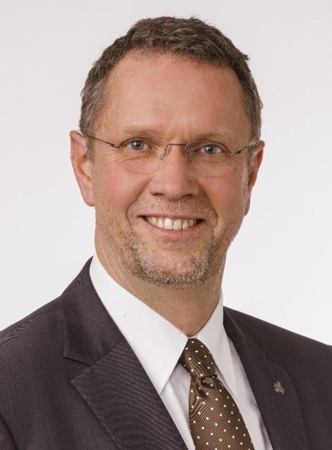 Karsten Schieseck