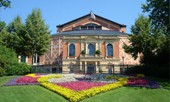 festspielhaus (1)