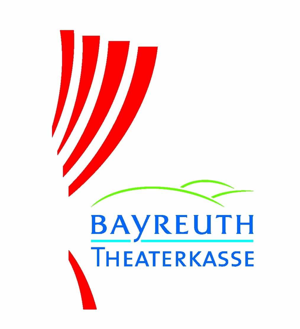 logo_theaterkasse
