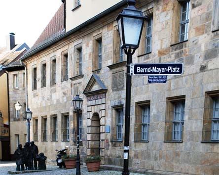 BerndMayerPlatz
